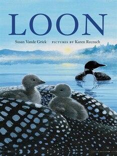 Loon /hc