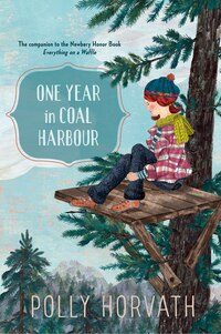 One Year in Coal Harbour