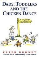 Dads Toddlers & Chicken Dance