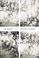 Invisible Strings: Poems