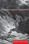 Onslaught Against Innocence: Cain, Abel, and the Yahwist
