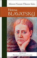 helena blavatsky in books | chapters indigo ca