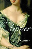 Book Forever Amber by Kathleen Winsor