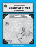 Charlotte's Web: A Literature Unit