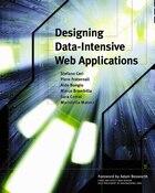 Designing Data-intensive Web Applications