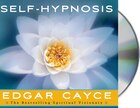 Self-Hypnosis: 1 Cd, 1 Hour