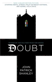 Doubt (movie tie-in edition)