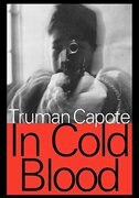 Book In Cold Blood by Truman Capote