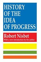 History of the Idea of Progress