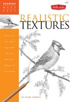 Realistic Textures: Discover your inner artist as you explore the basic theories and techniques of…