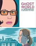 Ghost World s/c