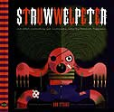 Struwwelpeter and Other Disturbing Tales A BLAB! Storybook