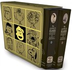 The Complete Peanuts Box Set Volumes 7 & 8: 1963-1966