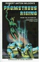 Prometheus Rising