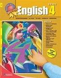 master Skills English, Grade 4
