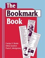 The Bookmark Book