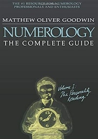 Numerology Complete Guide