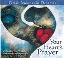 Your Heart's Prayer