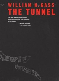 Tunnel: A Novel