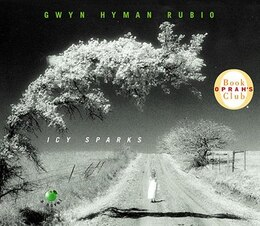 Book Icy Sparks by Gwyn Hyman Rubio