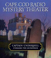 Captain Underhill Unmasks the Murderer: The Legacy Of Euriah Pillar and the Case Of the Indian…