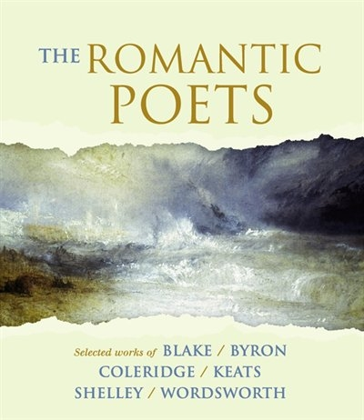 wordsworth byron and the romantic redefinition Early twentieth-century writers often felt the need to emphasize their radical break with the romantic and victorian eras their declared antagonism to substantial chunks of nineteenth-century literature has led critics to regard romanticism and modernism as antithetical modes.