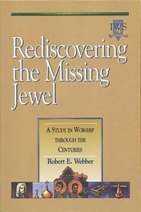 Rediscovering the Missing Jewel