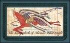 The Ledgerbook of Thomas Blue Eagle: LEDGERBOOK OF THOMAS BLUE EAGL