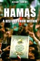 Hamas: A History