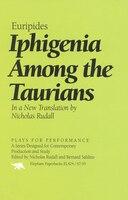 Iphigenia Among The Taurians