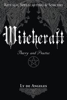 Witchcraft: Theory and Practice