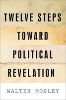 Twelve Steps Toward Political Revelation: Twelve Steps to Counteracting the Oppression of the World