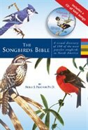 Songbirds Bible: Songbirds Bible