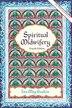 Spiritual Midwifery by Ina M. Gaskin