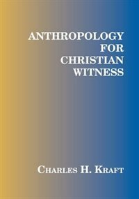 essay on anthropology of religion