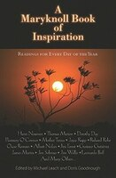 A Maryknoll Book Of Inspiration: Spiritual Readings For Every Day Of The Year: Spiritual Readings…