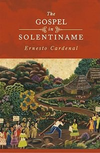 The Gospel of Solentiname