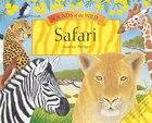 Sounds Of the Wild: Safari