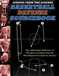 Lessons From The Legends: Defense: The Authoritative Reference On All Aspects Of Defense From The…