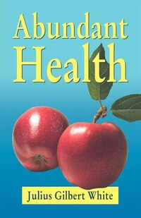 Abundant Health