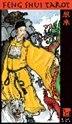 Feng Shui Tarot Deck