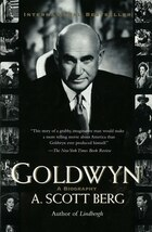 Goldwyn: A Biography