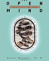 The Open Mind: Exploring The 6 Patterns Of Intelligence
