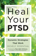 Heal Your Pstd: Dynamic Strategies That Work