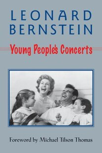 Young People's Concerts