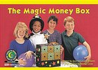 The Magic Money Box