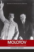 Molotov: Stalins Cold Warrior