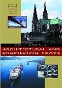 Encyclopedia of Architectural and Engineering Feats by Donald Langmead
