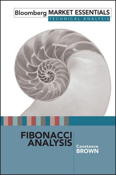 Fibonacci Analysis by Constance Brown