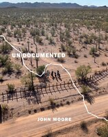 Undocumented: Immigration And The Militarization Of The United States-mexico Border